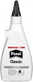 """PONAL PONAL-HOLZLEIM Holzleim ,, Classic"""" PN4 5 Kg Eimer"""