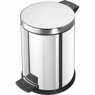 Mülleimer ProfiLine Solid M 12l Abfallsammler Abfallbox Abfalleimer Haushalt TOP