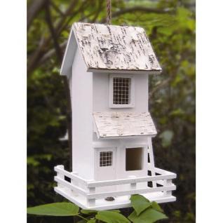 vogelhaus mit st nder online bestellen bei yatego. Black Bedroom Furniture Sets. Home Design Ideas
