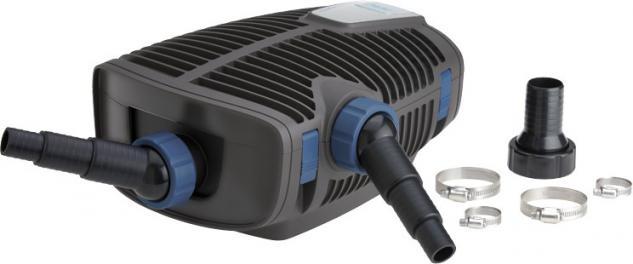 """Oase Filter- und Bachlaufpumpe ,, Aquamax Eco Premium"""" 50745 Aquamax Ecopremium 16000"""