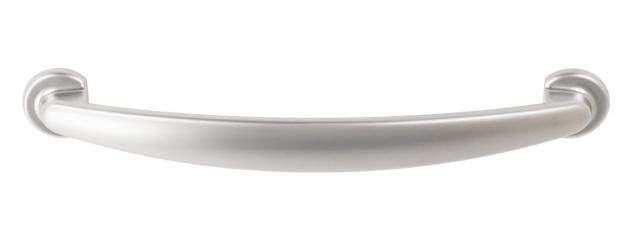 Metall-Möbelgriff 184mm Schubladengriff Küchengriff Schrankgriff Türgriff