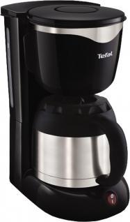 "TEFAL Thermo-Kaffeeautomat ,, Dialog"" CI 4408 Kaffeeaut.thermo Ci4408"