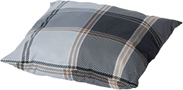 toilettenb rste keramik lucy g nstig online kaufen yatego. Black Bedroom Furniture Sets. Home Design Ideas