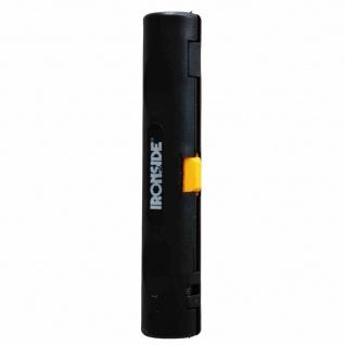 Koax-Abisolierer 85 mm D:4, 0-7, 5mm, Rundk.3x0, 75