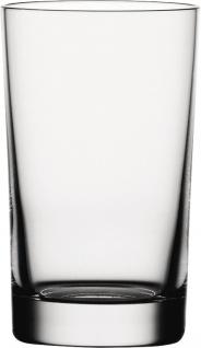 """SPIEGELAU SPI Softdrink ,, Classic Bar"""" 9000174 Softdr. 4er Classic Bar"""