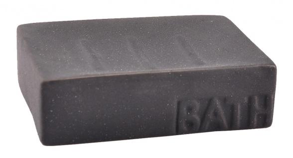 Keramik Seifenschale Seifenablage Seifenhalter Seife Halterung Schale Badezimmer
