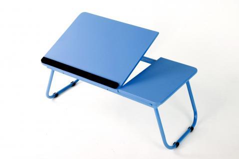 Laptop Bett - Tablett - Vorschau 3