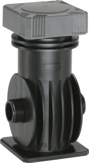 "Gardena Zentralfilter ,, Sprinkler-System"" 1510-20 Sprinkl.zentralfilter1510-20"