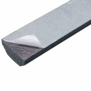 Autoschaumstoffschutz Set 2 Stück 500x30x70mm Wandschutz Zubehör Auto PKW Schutz