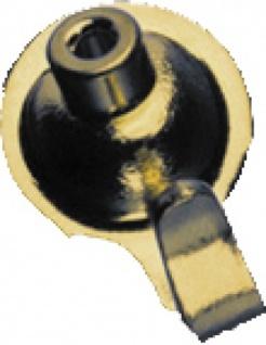 Floreat-wandhaken-0-verm-8 Wandhaken 450 St -nr450 - Vorschau