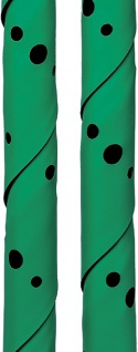 GARTEN Schacht PFLEGE BAUM-SPIRALE 585466134 2 Er Pack 60cm