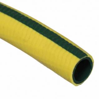 Gartenschlauch Supraflex, 13 mm Anschluss: 13 mm, Länge: 50 m