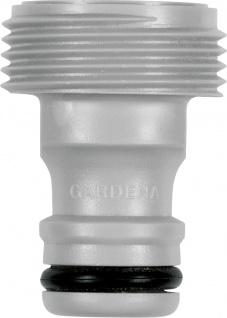 Gardena Gerätestück 921-50 Geraete Stueck 3/4