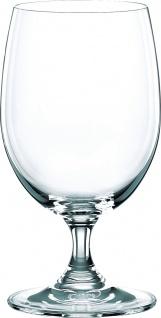 NACHTMANN NAC Mineralwasser 92039 Wasserglas Vivendi 4er