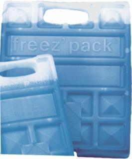 "Camping GAZ Camping Gaz Kühlpack ,, Freez'Pack"" 21 628 Freeze-pack M 30"