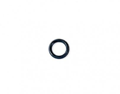 Gardena Ersatz-O-Ringe 1123 O-ring