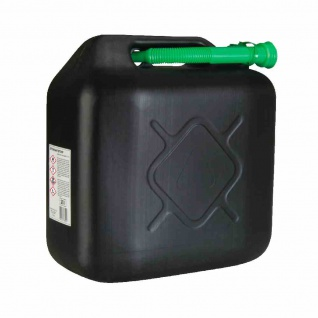 Kraftstoffkanister sw 20l
