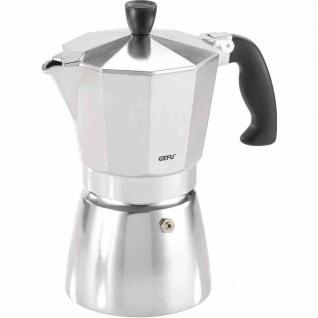 "Espressokocher "" Lucino"" 3 Tassen"