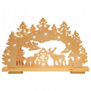 weihnachten elch g nstig sicher kaufen bei yatego. Black Bedroom Furniture Sets. Home Design Ideas