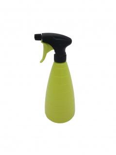 785ml grün neu Handsprüher Sprühflasche Pumpflasche Wassersprüher Zerstäuber
