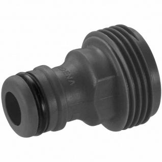SB Geräteadapter mit 26, 5 mm (G ¾) - Gewinde