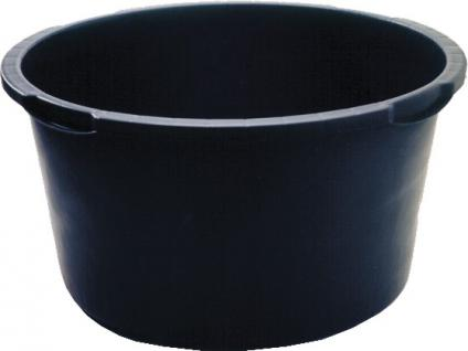 m rtelk bel g nstig sicher kaufen bei yatego. Black Bedroom Furniture Sets. Home Design Ideas
