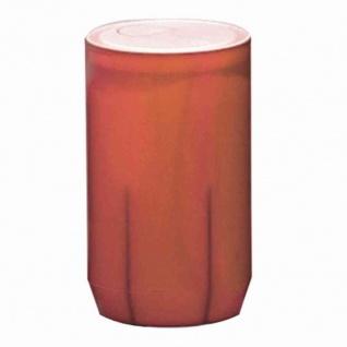 Kompo-Öllicht Nr. 3 rot