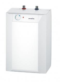 Gorenje Boiler 10 Liter EKW 10-U Untertisch