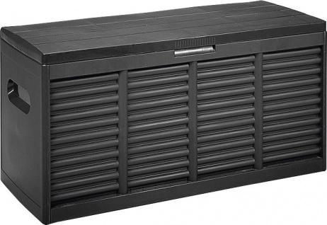 kissenbox g nstig sicher kaufen bei yatego. Black Bedroom Furniture Sets. Home Design Ideas