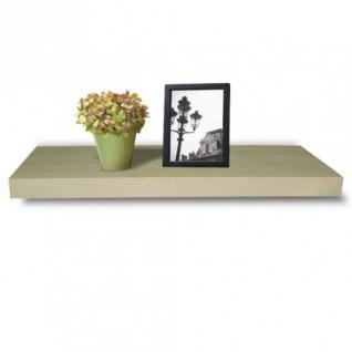 kleines wandregal g nstig online kaufen bei yatego. Black Bedroom Furniture Sets. Home Design Ideas