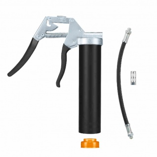 Fettpresse easyFill One 400 M 10x1 Einhandfettpresse Schmiergeräte Werkzeuge TOP