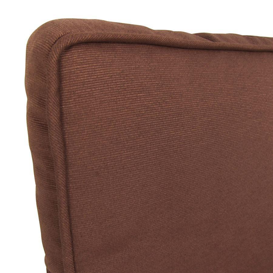 auflagen set auflagenset httenstil auflagenset httenstil. Black Bedroom Furniture Sets. Home Design Ideas
