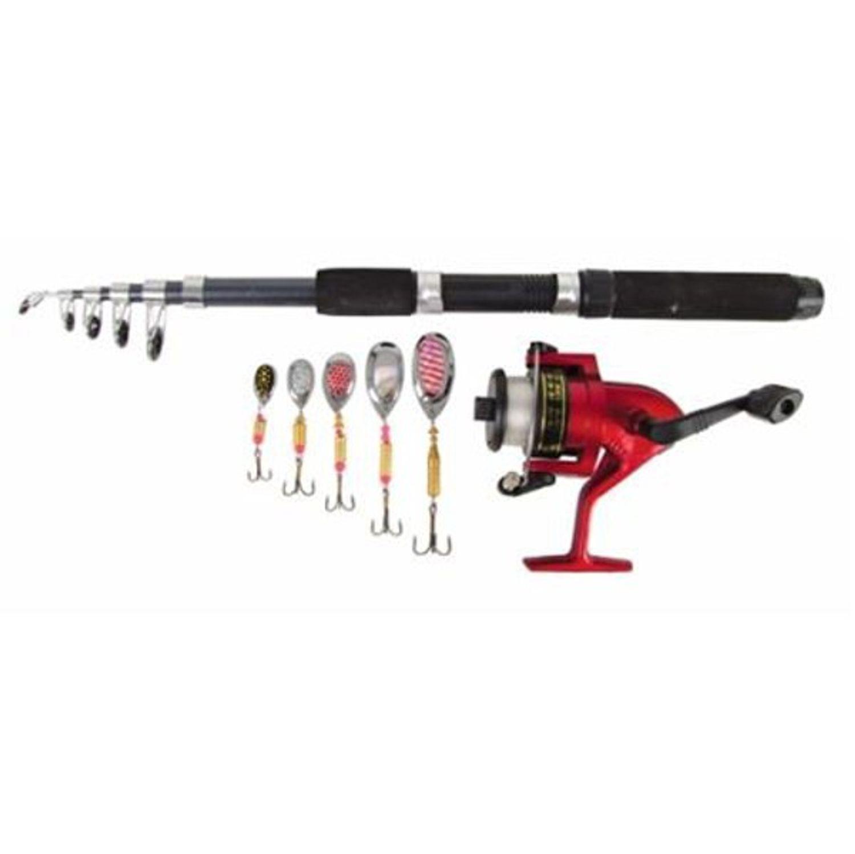 40 mm//Achse 40 mm//Achse TuningHeads//H/&R .0221113.DK.4055665.A-KLASSE-TYP-168 Spurverbreiterung Radschrauben