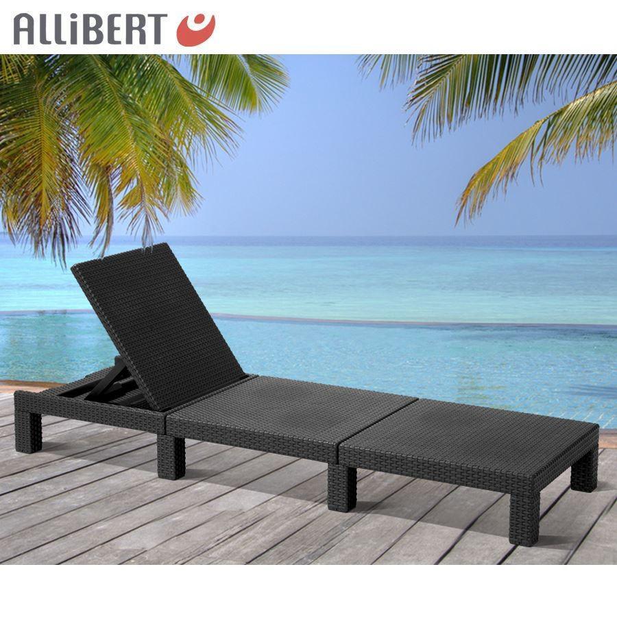 balkon liege top liege fur balkon sofa fur genial den. Black Bedroom Furniture Sets. Home Design Ideas