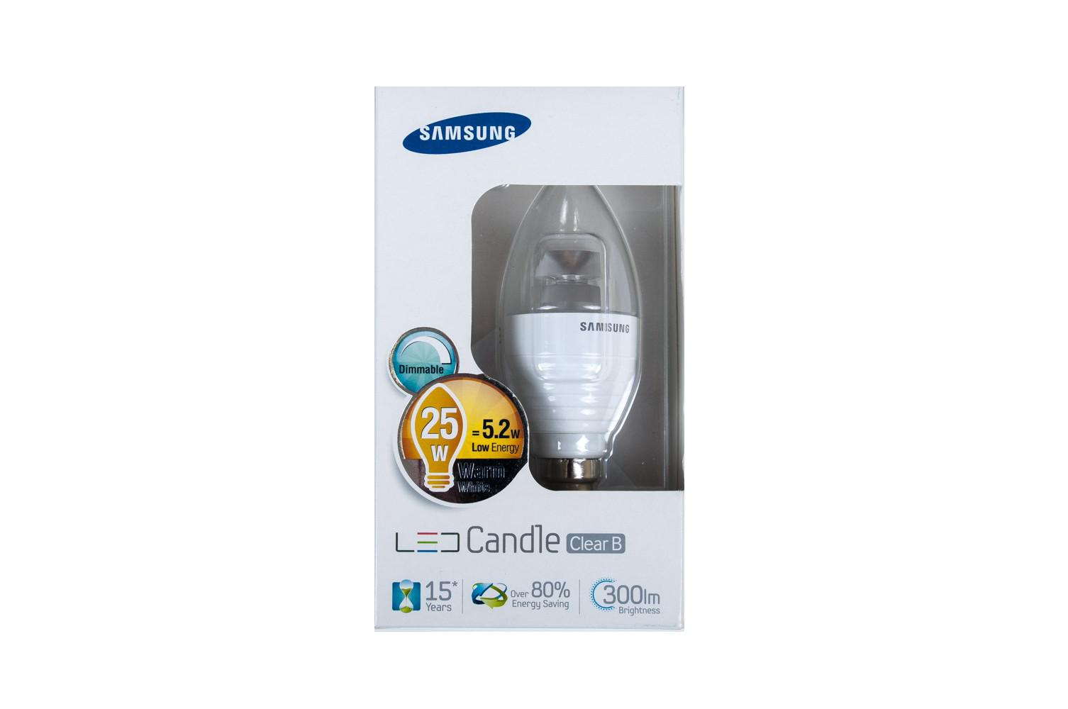 Led lampen e 14 image collections mbel furniture ideen samsung led lampen e14 energiesparlampe e27 leuchtmittel kerze samsung led lampen e14 energiesparlampe e27 leuchtmittel kerze parisarafo Gallery