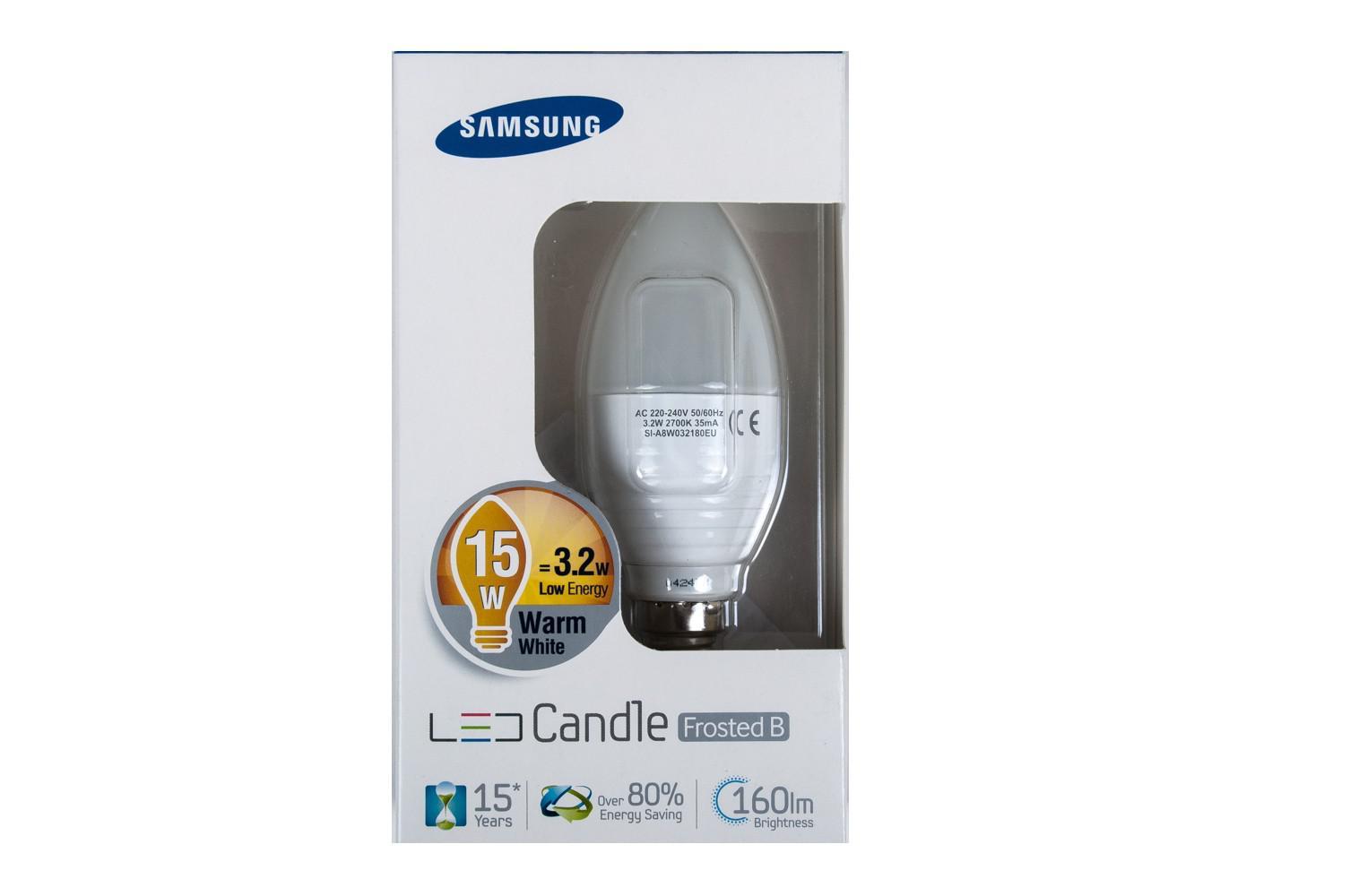 Samsung led lampen e14 energiesparlampe e27 leuchtmittel kerze samsung led lampen e14 energiesparlampe e27 leuchtmittel kerze strahler warmwei 4 parisarafo Choice Image