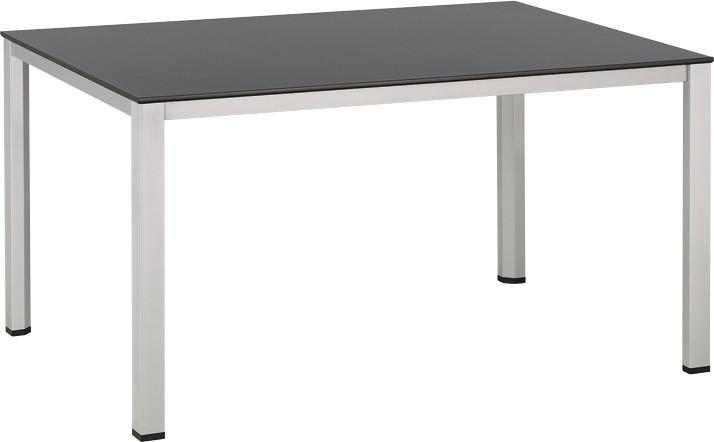 Kettler ALU-TISCH Gartentisch 0301821-0000 160x95cm S/g - Kaufen bei ...