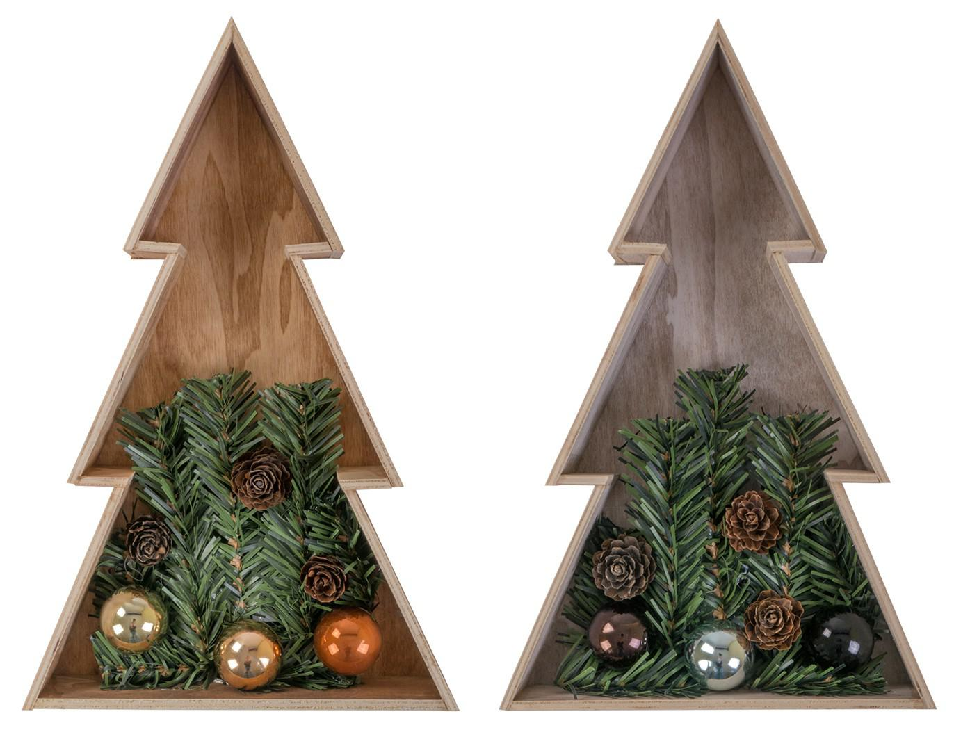 3d holz weihnachtsbaum 28 cm holztanne weihnachten leuchtbaum tischdeko echtholz kaufen bei. Black Bedroom Furniture Sets. Home Design Ideas