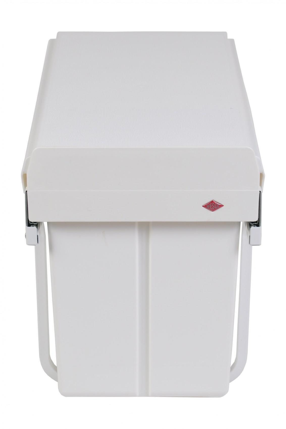 mlleimer grau fabulous finest hailo mlleimer with wesco mlleimer trennsystem with mlleimer. Black Bedroom Furniture Sets. Home Design Ideas