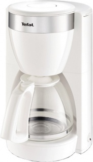 "Tefal Kaffeeautomat ,, Delfini Plus"" CM1801 Kaffeeaut.delfini Ws"