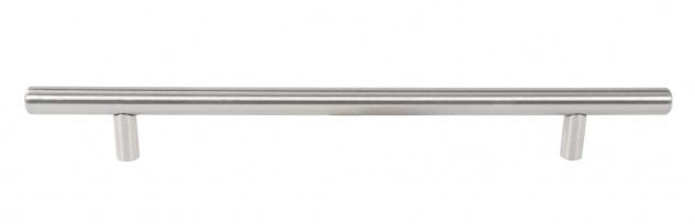 Möbelgriff 270mm Edelstahl Schubladengriff Küchengriff Schrankgriff Türgriff