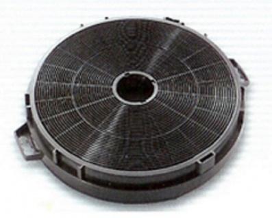 Kohlefilter MI160