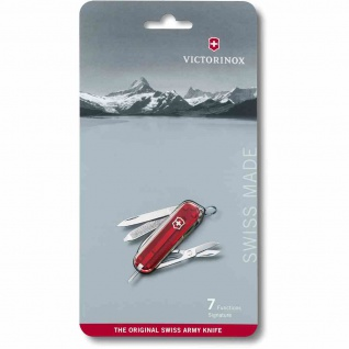 Kleines Taschenwerkzeug Taschenmesser Kellnerbesteck Camping Survival Werkzeuge
