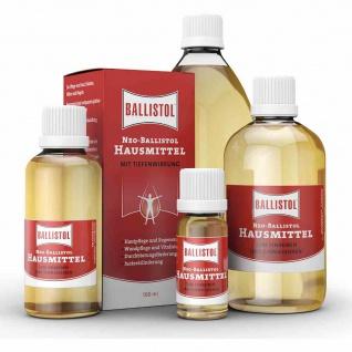 NEO Ballistol 250 ml