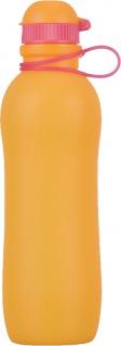 aladdin ALA Viv Bottle 3.0 59893 0, 7l Orange