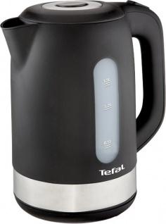 Tefal Wasserkocher KO3308 1, 7 L Ko