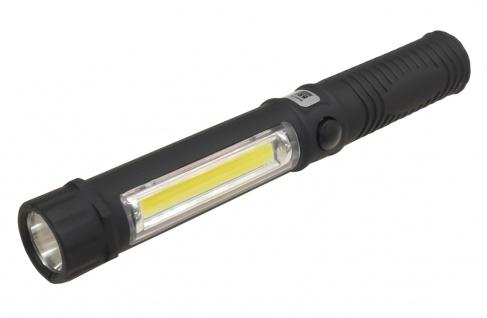Taschenlampe magnet online bestellen bei yatego