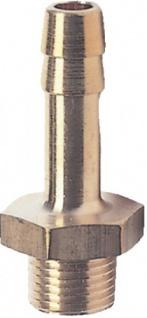 metabo SCHLAUCHTÜLLE Schlauchtülle Ag 3/8 9mm
