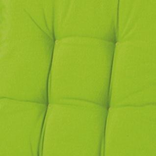 "MADISON KISSEN Zierkissen ,, Pillow"" PIL6B228 Pillow 45x45 Cm Panama Lime"