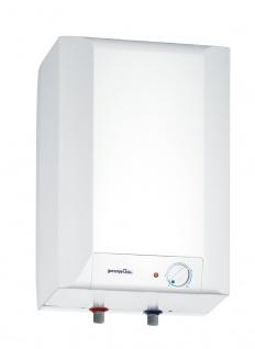 Gorenje Boiler 10 Liter EKW 10-O Obertisch